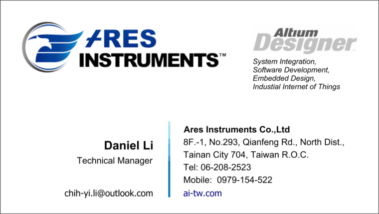 daniel-business-card_02