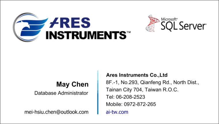 may-business-card_02