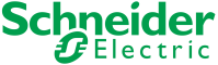 schneider_electric-svg_